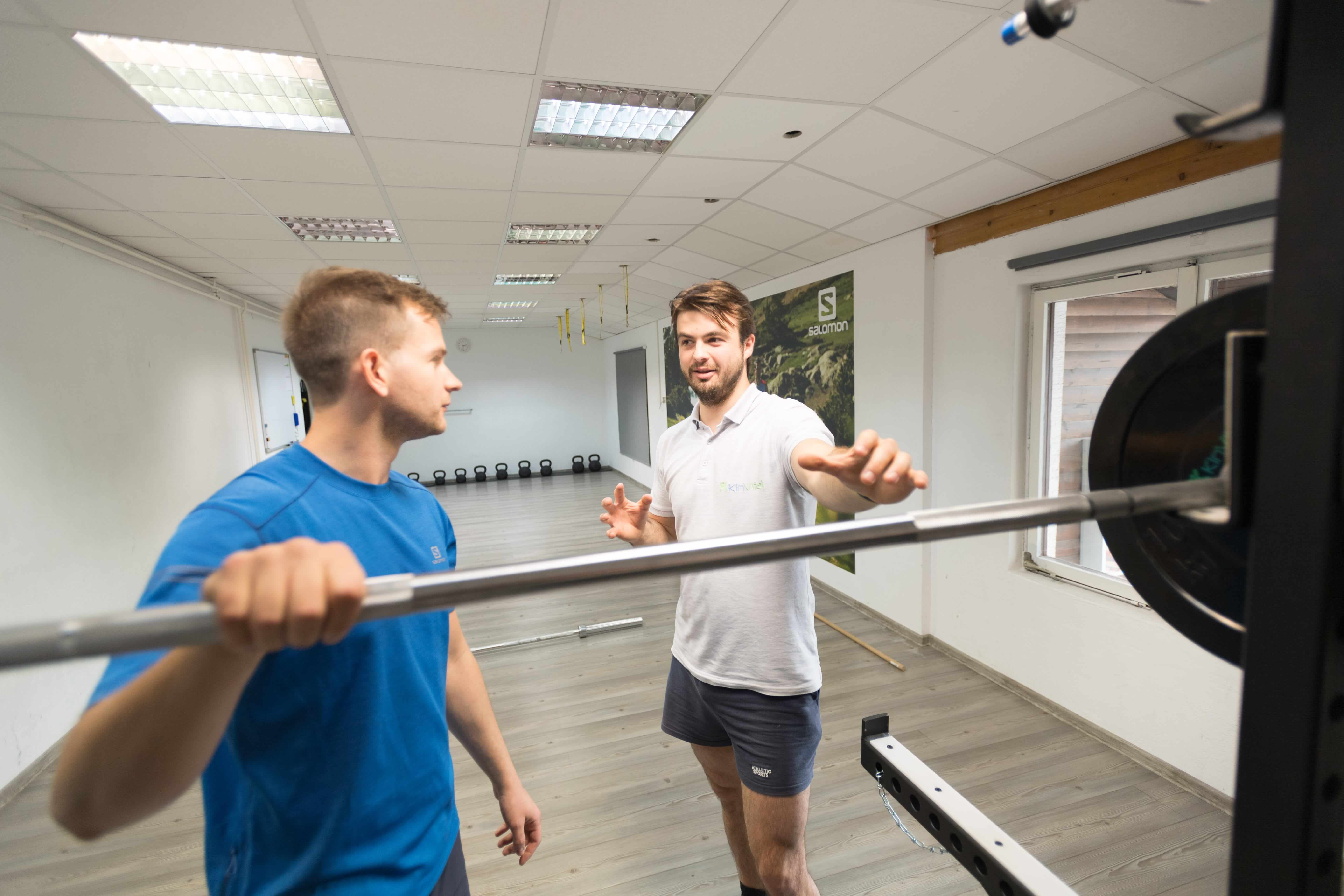 osebno-trenerstvo-pod-vodstvom-kineziologa