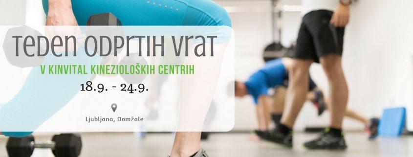 KinVital-teden-odprtih-vrat