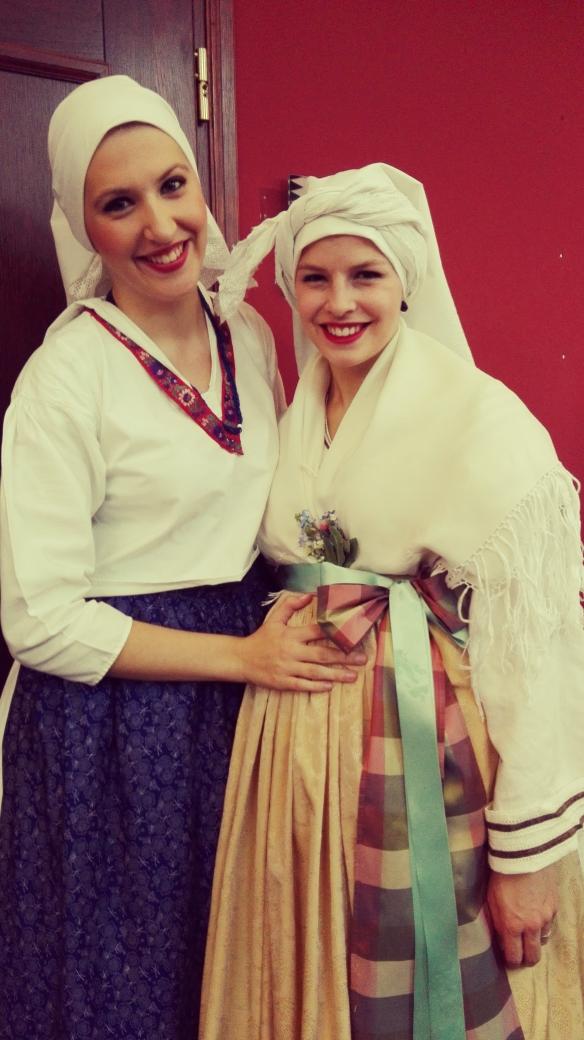 Lucija-Firbas-folklora