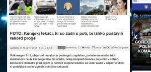 Novica-o-neuspelem-rekordu-ljubljanskega-maratona