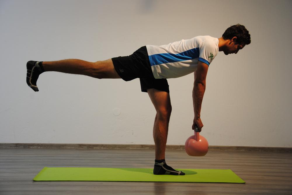 Preventivna-vaja-v-izogib-tekaškemu-kolenu