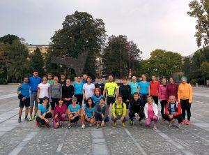Skupinska-slika-tekačev-v-Ljubljani