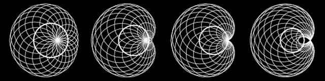 različne-oblike-medvretenčnih-diskov