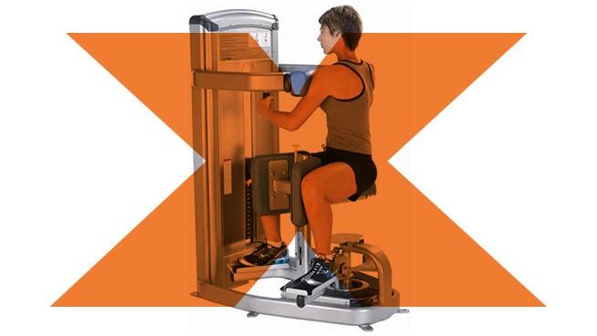 uporaba-fitnes-naprav