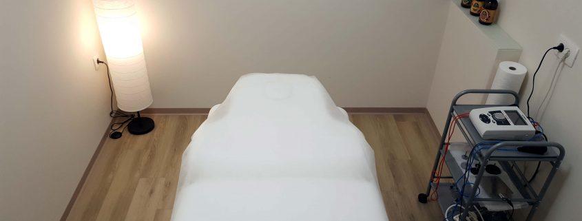 masaža_s_tecar_terapijo