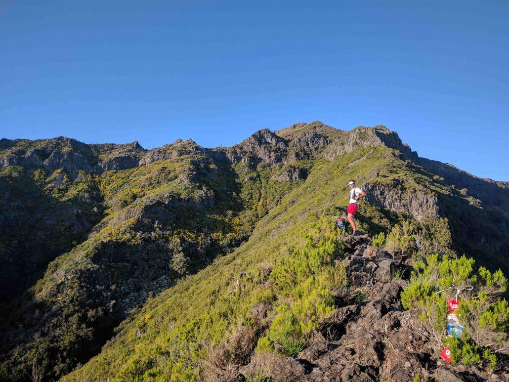 trail_tek_na_madeiri