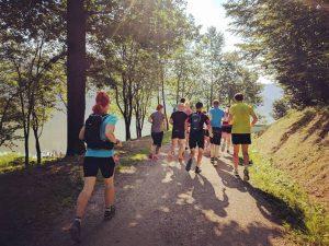 trail_tek_tekačev_kinvital