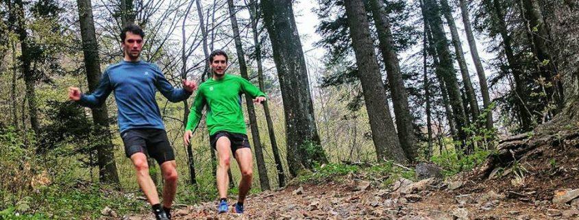 trail_tek_v_ljubljani