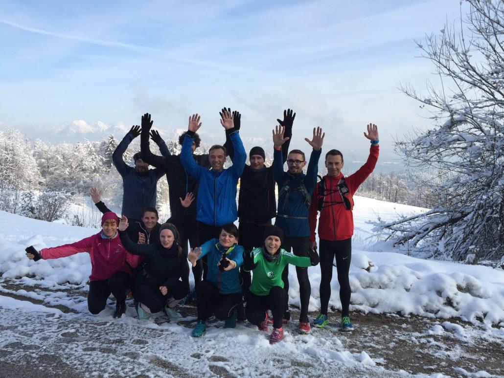 zimski_trail_tek_kinvital_tekačev