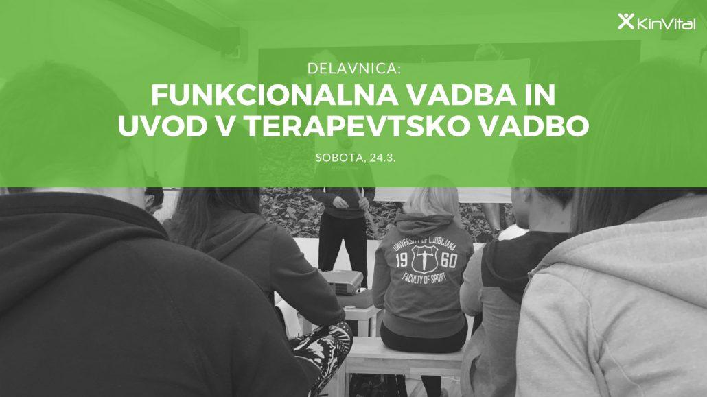 Delavnica_funkcionalna_vadba_in_uvod_v_terapevtsko_vadbo