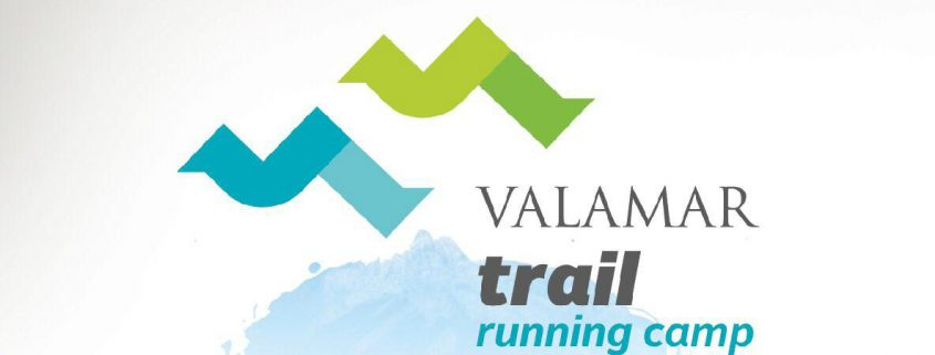 Trail tekaški kamp za tekače začetnike kot izkušene tekače, ki jim tek po brezpotjih predstavlja užitek.