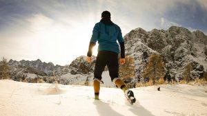Zimska_tekaška_vadba_je_zakon